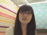 Young Japanese Teacher Fucked In A Tent And Taped