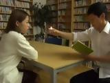 Some People Should Prohibit Using Books On Hypnosis