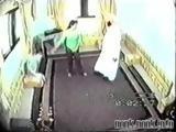 Arab Judge Fuck Mature Muslim Woman In His Chambers