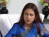 Satin Silk Saree 42