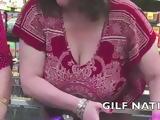 GILF TITS part 1