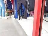 culona jeans 2